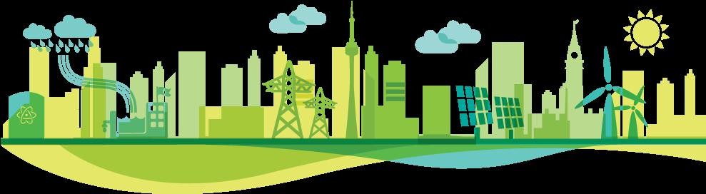 green-energy-banner